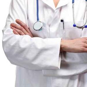 World Osteopathic Health Organization